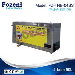 FZ-TNB-04SS