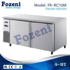 Bàn đông FR-RC15M