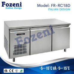 FR-RC18D-01