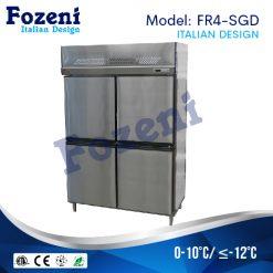 FR4-SGD-01