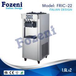 FRIC-22-01
