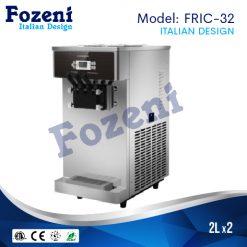 FRIC-32-01
