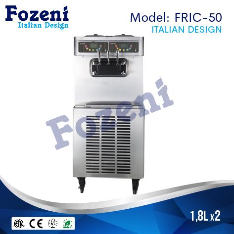 FRIC-50-01 1