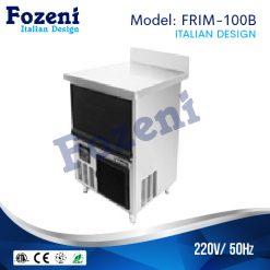 FRIM-100B-01