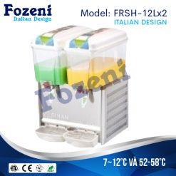 FRSH-12Lx2-01