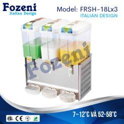 FRSH-18Lx3 1